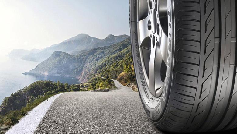 Sommerpneu- und Radwechsel online buchen